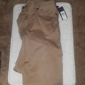 •NWT•Polo by Ralph Lauren Men's Khaki Pants